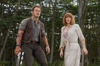 Jurassic World : image 549756