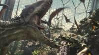 Jurassic World : image 549757