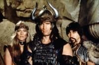 Conan le Barbare : image 449436