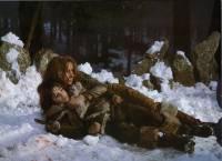 Conan le Barbare : image 449437