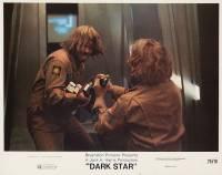 Dark Star - L'�toile Noire : image 458645
