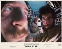 Dark Star - L'�toile Noire : image 458648
