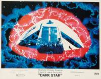 Dark Star - L'�toile Noire : image 458649