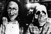 Halloween 3 : le Sang du sorcier : image 465474