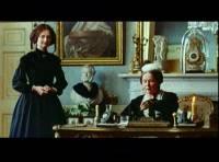 La Dame de Windsor : image 557025