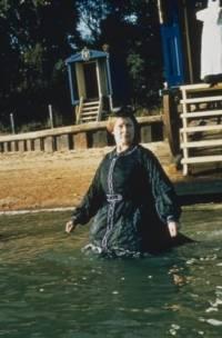 La Dame de Windsor : image 557027