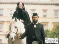 La Dame de Windsor : image 557028