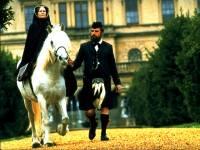La Dame de Windsor : image 557029