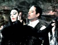 Les Valeurs de la famille Addams : image 442216
