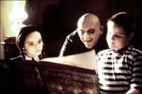 Les Valeurs de la famille Addams : image 442218