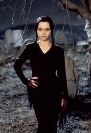 Les Valeurs de la famille Addams : image 442219