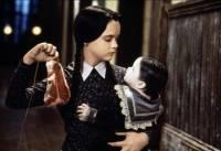 Les Valeurs de la famille Addams : image 442220