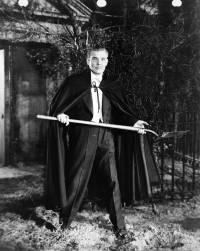 Son of Dracula : image 479269