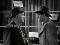 Sherlock Holmes � Washington : image 518665