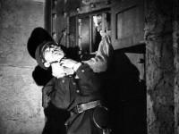 La Maison de Frankenstein : image 545292