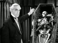 La Maison de Frankenstein : image 545295