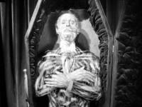 La Maison de Frankenstein : image 545296