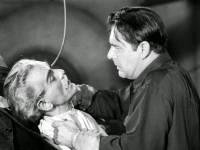 La Maison de Frankenstein : image 545300