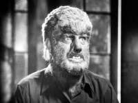 La Maison de Frankenstein : image 545301