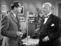 Sherlock Holmes � Washington : image 546915
