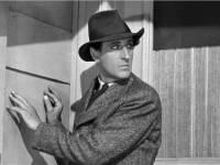 Sherlock Holmes � Washington : image 546917