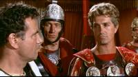 La Vengeance de Spartacus : image 547603