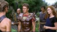 La Vengeance de Spartacus : image 547604