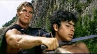 La Vengeance de Spartacus : image 547606