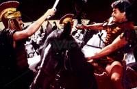 La Vengeance de Spartacus : image 547610
