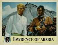 Lawrence d'Arabie : image 596838