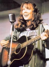Nashville Lady : image 458359