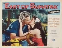 � l'est de Sumatra : image 456139