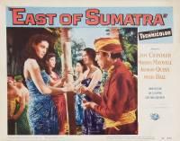 � l'est de Sumatra : image 456140