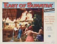 � l'est de Sumatra : image 456142