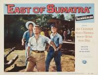 � l'est de Sumatra : image 456143