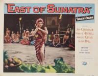 � l'est de Sumatra : image 456144