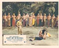 � l'est de Sumatra : image 456145