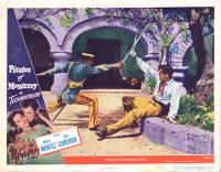 Les Pirates de Monterey : image 485578