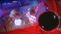 Carrie au bal du Diable : image 428941
