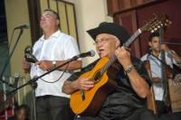 Buena Vista Social Club: Adios : image 594614
