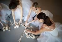 Degas : une passion pour la perfection : image 635526