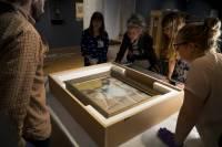 Degas : une passion pour la perfection : image 635528