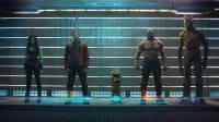 Les Gardiens de la galaxie : image 496309