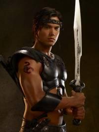 Le Roi Scorpion 2 : Guerrier de L�gende : image 428878