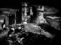 Le Myst�re du ch�teau noir : image 438520