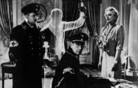 L'Agent invisible contre la Gestapo : image 450236