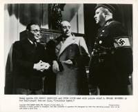 L'Agent invisible contre la Gestapo : image 450238