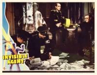 L'Agent invisible contre la Gestapo : image 450240