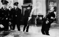 L'Agent invisible contre la Gestapo : image 450241