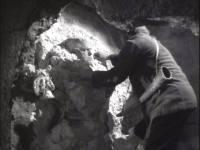 Le Spectre de Frankenstein : image 518891